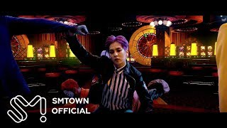 Video EXO-CBX /「Ka-CHING!」MUSIC VIDEO -Short Ver.- MP3, 3GP, MP4, WEBM, AVI, FLV Juni 2018