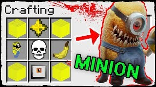 Realistic Minecraft  Minecraft in real life  MInecraft vs real life  MInecraft animation  Minecraft irl#MInecraft#Realistic#real#life#irl#animationMinecraft, FNAF, Minecraft FNAF, Minecraft Titan, Titan, Five Nights At Freddy's, How to craft FNAF, Minecraft Titans, how to summon FNAF, how to make a portal, Minecraft how to craft, minecraft portal, minecraft roleplay, roleplay, Minecraft FNAF Mod, FNAF Mod, new mobs, kid friendly, no swearing, no cursing, minecraft mobs, funny, craft, titans, mod, creepypasta, portal, scary, troll, Minion, Minecraft Minion, Minion mod, Minecraft Minion Mod, minecraft minion, Minion, майнкрафтrealistic minecraft,minecraft in real life,realistic,minecraft,real life,real life minecraft,real minecraft,minecraft realistic,animation,minecraft animation,minecraft life,life,in real life,minecraft irl,rl,irl,real,minecraft real life,minecraft vs real life,mob life,minecraft in real life, minecraft, realistic minecraft, minecraft animation, machinima, real life, realistic, minecraft vs real life, games in real life, game in real life, minecraft game, mini games, minecraft vs real life episode, minecraft real life, minecraft real, mine, craft, real life minecraft, irl minecraft, in real life, minecraft machinima, minecraft realista, mob life, minecraft life, top five minecraft, top, top five, five, top 5, top three realistic minecraft, top 5 realistic minecraft, minecraft in real life, minecraft in real life 5, real life minecraft, real minecraft, minecraft realistic, creeper, minecraft creeper, creeper attack, creeper life, minecraft life, life, in real life, minecraft irl, rl, irl, real, minecraft real life, minecraft vs real life, mob life, realistic minecraft xbox, irl minecraft, minecraft real, realistic minecraft mod, top 5 realistic minecraft, monster school, school, realistic minecraft, zombie life, mojang, monster school minecraft animation, monster, minecraft monster school, minecraft school, monster minecraft, minecraft monster, mons