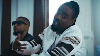 Video Wale Ft. Usher - Matrimony   (Official Video) MP3, 3GP, MP4, WEBM, AVI, FLV Maret 2019