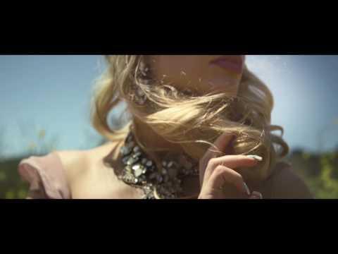 Jez Dior - Forever (Teaser)