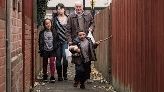 Nonton I  Daniel Blake  Official Trailer  Deutsch Fran  Ais Film Subtitle Indonesia Streaming Movie Download