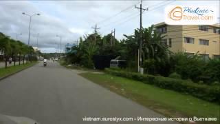 Du Lịch Phú Quốc Việt Nam 2014 - Đảo Ngọc Phú Quốc - Travel To Phu Quoc