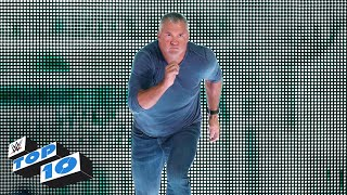 Nonton Top 10 SmackDown LIVE moments: WWE Top 10, September 26, 2017 Film Subtitle Indonesia Streaming Movie Download