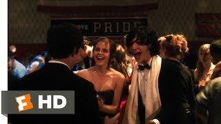 Nonton The Perks Of Being A Wallflower  1 11  Movie Clip   Come On Eileen  2012  Hd Film Subtitle Indonesia Streaming Movie Download