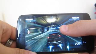 You can download the game on our website for free http://android2go.net/need-for-speed-most-wanted-v1-3-69-apk/ MAKE...