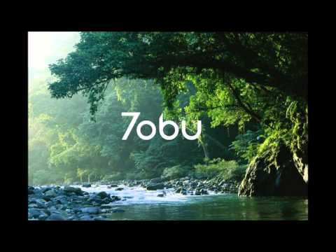 Tobu mix (vol. 2)