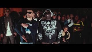Video Graya x Sofiane - 2eme Round #UsainBolt [Clip Officiel] MP3, 3GP, MP4, WEBM, AVI, FLV Agustus 2017