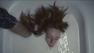 Rebeka - Unconscious (official video)