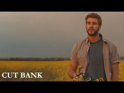 Cut Bank   Murder In A Small Town   Official Movie Clip HD   A24