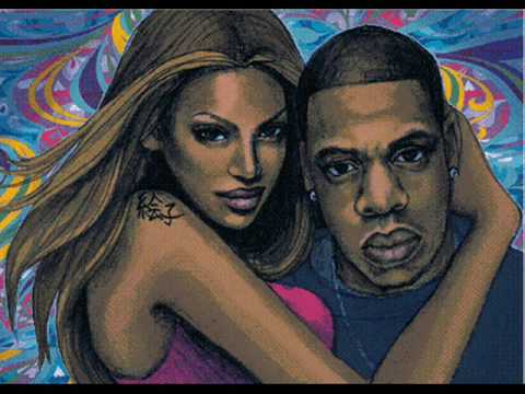 Tekst piosenki Beyonce Knowles - Roc po polsku