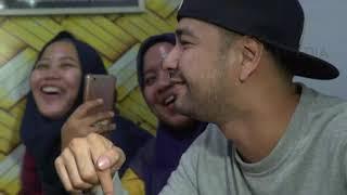 Video RAFFI BILLY & FRIENDS - Raffi & Billy Jajan Kuliner Khas Kota Batu, Malang (6/10/18) Part 1 MP3, 3GP, MP4, WEBM, AVI, FLV Maret 2019
