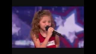 Avery and The Calico Hearts - Baby (Justin Bieber) - America's Got Talent full download video download mp3 download music download