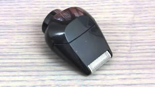 Philips Multigroom Pro QG3380 Erkek bakım kiti incelemesi