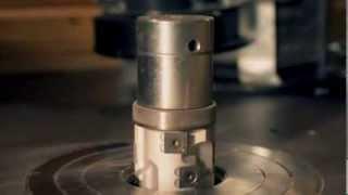 Combination machine Robland NX TZ Pro