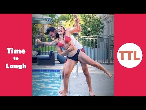 Funny videos - Best Instagram Videos Compilation #2 June   New Funny Facebook Vines Compilation-Time To Laugh