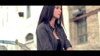 Sakis Arseniou - Τι Λες videoklipp