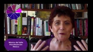 Psicología y Espiritualidad (Videoblog)