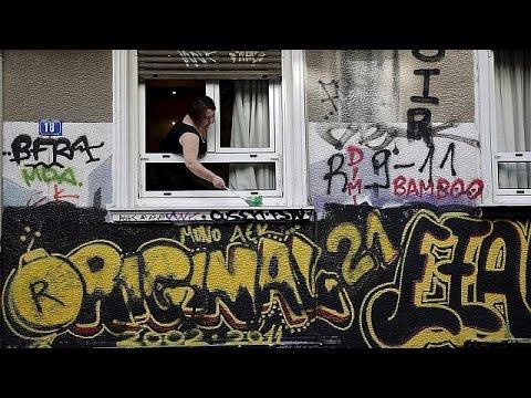 Ελλάδα: Αβεβαιότητα για το μέλλον εκφράζουν νέοι επιχειρηματίες