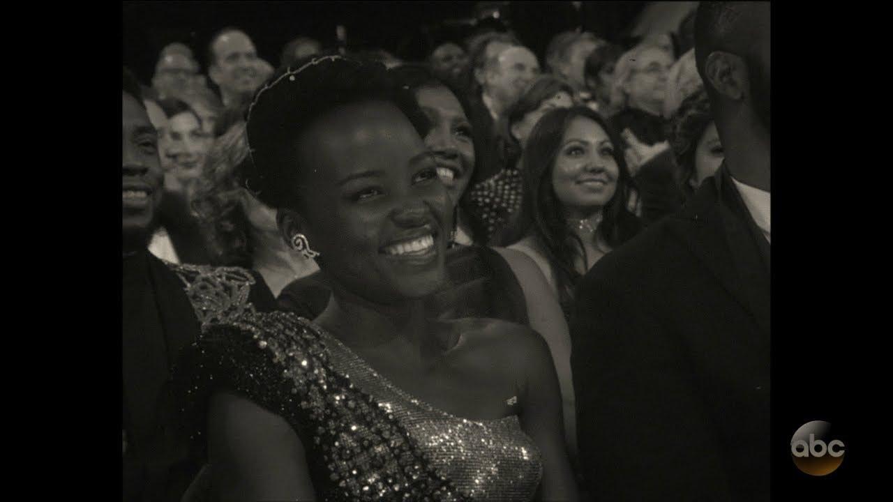 Jimmy Kimmel Kicks Off the 90th Academy Awards