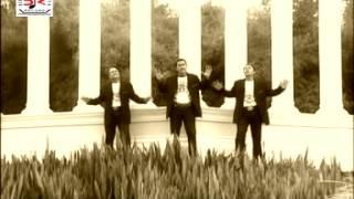 Trio Lamtama - Mungkinkah Terjadi