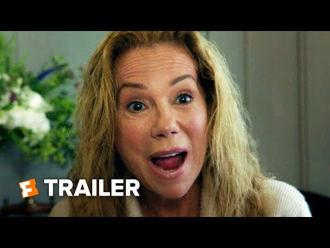 Then Came You Trailer #1 (2020) | Movieclips Indie