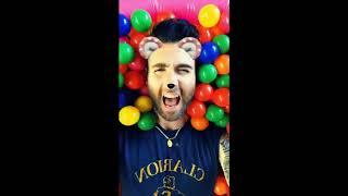 Video Maroon 5 - Wait (1 hour) MP3, 3GP, MP4, WEBM, AVI, FLV Maret 2018