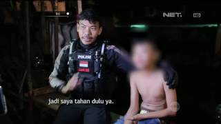 Video Ketika Tim Jaguar Datang, Seorang Anak Membuang Benda Mencurigakan - 86 MP3, 3GP, MP4, WEBM, AVI, FLV Oktober 2018