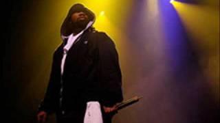 Wu Tang Clan - Diesel