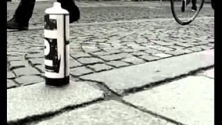 Video Obrázky zmatený