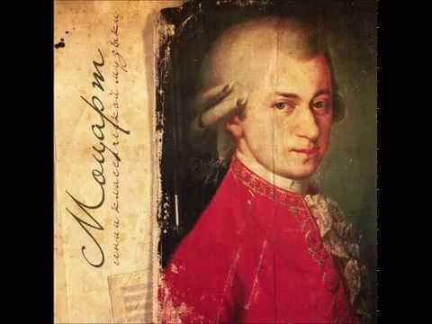 Моzаrт(Моцарт) Соllестiоn(Сборник) - DomaVideo.Ru