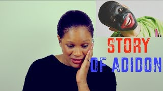 "Pusha T ""The Story Of Adidon"" (Drake Diss) 