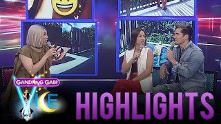 Video GGV: Aubrey and Troy share tidbits about their nude photos MP3, 3GP, MP4, WEBM, AVI, FLV Agustus 2018