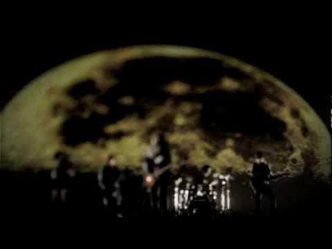 Music Video「月面歩行」