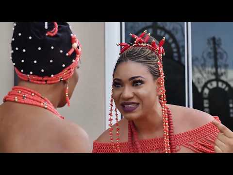 THE WICKED MOTHER INLAW 9 - {NGOZI EZEONU} 2019 Latest Nigerian Nollywood Movies clip