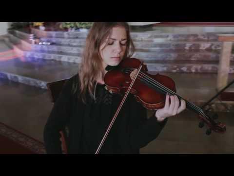 Oprawa muzyczna ślubu Empire Music- Empire Strings