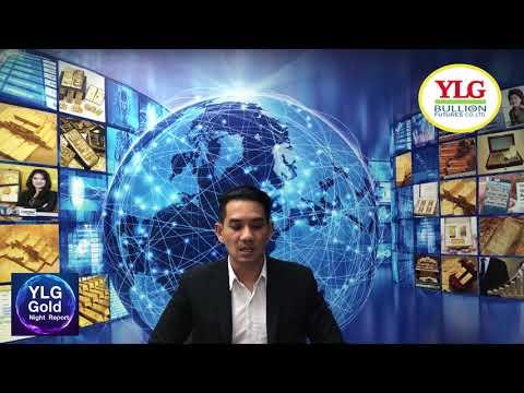 YLG Gold Night Report ประจำวันที่ 31-01-61