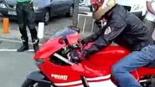 4. Ducati Desmosedici RR sound.mp4