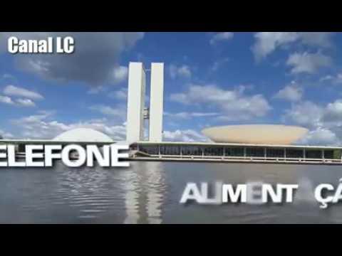 Uma reportagem de Pedro Vedova, da Rede Globo, para reflexão.
