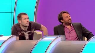 Video WILTY S06E04 MP3, 3GP, MP4, WEBM, AVI, FLV Agustus 2019