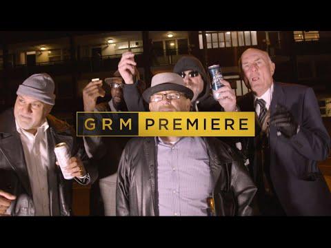 Pete & Bas – Keys & Bags ft. Patrick Kearney Junior [Music Video] | GRM Daily