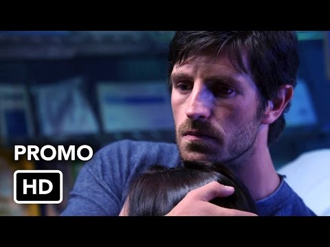 "The Night Shift Season 3 ""Can Their Love Survive?"" Promo (HD)"