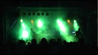 Video Ozvěna - Majáles 2009 (Jičín)