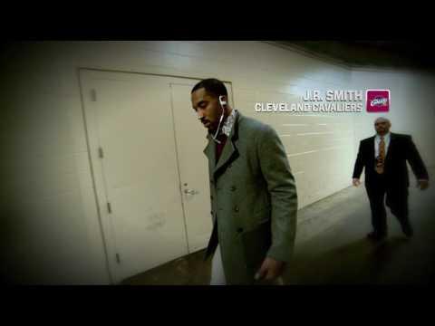 NBA FASHION 6