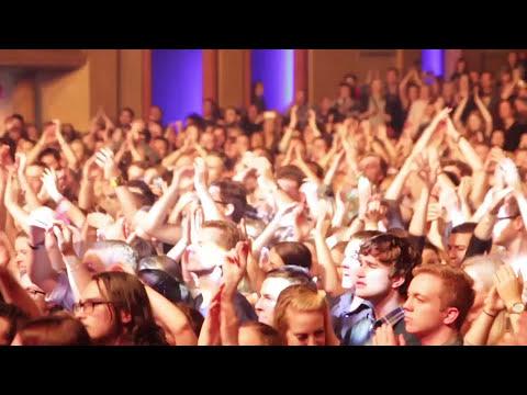Bataclan (Live)