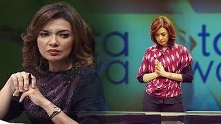 Video Najwa Shihab Sempat Sesalkan Hal Ini sebelum Mundur dari Program Mata Najwa MP3, 3GP, MP4, WEBM, AVI, FLV Februari 2018