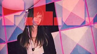 Chromatics 'In The City' Remix