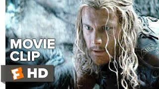 Nonton Northmen: A Viking Saga Movie CLIP - We Wait (2015) - Viking Epic Movie HD Film Subtitle Indonesia Streaming Movie Download