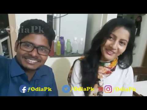 Video Anu Choudhury Reply about Anubhav Mohanty download in MP3, 3GP, MP4, WEBM, AVI, FLV January 2017