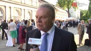 Prezydent Pracodawców RP o Polsko-Niemieckim Szczycie Energetycznym w Berlinie