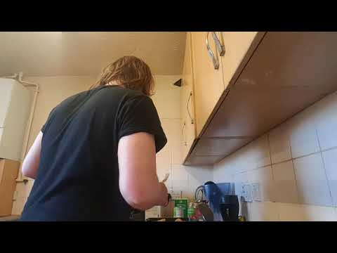 Slim fast - Slimfast dieting Day 864. Vlog1737. Breakfast.